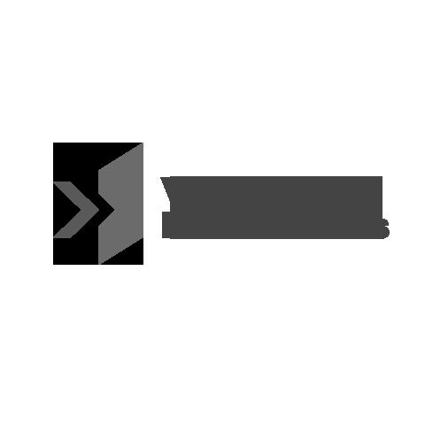 Vulcan Prodcutions